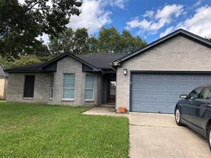 17510 Sundrop, Houston, TX 77084