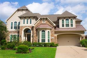 Houston Home at 19 N Beech Springs Circle Spring , TX , 77389-4445 For Sale