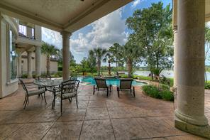Houston Home at 18852 Harbor Side Boulevard Montgomery , TX , 77356-3222 For Sale