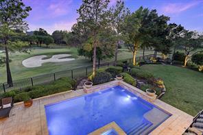 Houston Home at 11719 Empress Oaks Court Houston                           , TX                           , 77082-6842 For Sale
