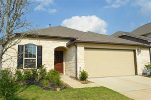 Houston Home at 644 Maple Point Drive Conroe , TX , 77301-3170 For Sale