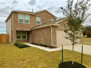 Houston Home at 423 Buoy Road Houston                           , TX                           , 77598-2525 For Sale
