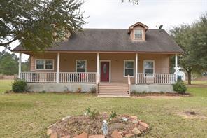 15743 Mound Creek, Waller, TX, 77484