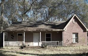 11171 Womack Cemetery, Montgomery, TX, 77316