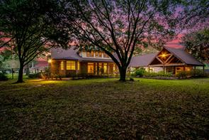 Houston Home at 21415 Whispering Pines Humble , TX , 77338-1761 For Sale