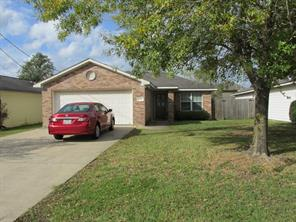 Houston Home at 2219 Shady Tree Lane Conroe , TX , 77301-3343 For Sale