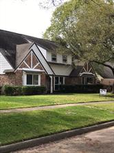 Houston Home at 1007 Devonport Lane Clear Lake City , TX , 77586-4005 For Sale