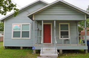 109 Avenue A, Freeport TX 77541