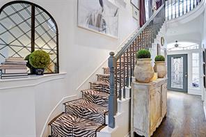 Houston Home at 903 Birdsall Street Houston                           , TX                           , 77007-5107 For Sale