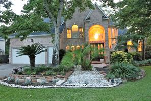 59 Acorn Cluster, The Woodlands, TX, 77381