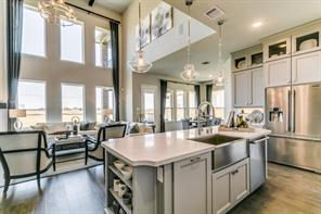 Houston Home at 11042 Lost Stone Drive Tomball , TX , 77375 For Sale