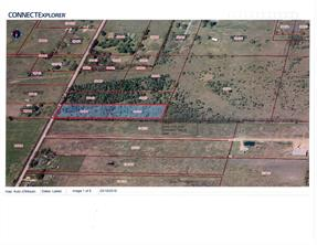 TBD Cr 601 Road, Dayton, TX 77535