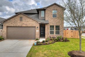 Houston Home at 7935 Tindarey Maple Richmond , TX , 77407 For Sale