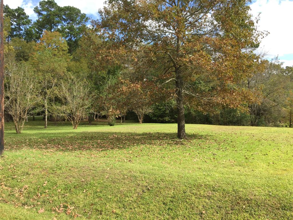 GREAT lot, with WATER VIEW, and the possibility of WATER FRONTAGE with a little dirt work. This lot is level, cleared, and ready for your new home. Lake Shadows has a community boat launch just around the corner as well as amenities like tennis courts! This is a great opportunity so come get it!