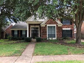 15423 Freestone Peach Lane, Cypress, TX 77433