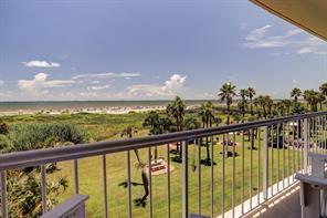 Houston Home at 1401 E Beach Drive 100 Galveston , TX , 77550 For Sale