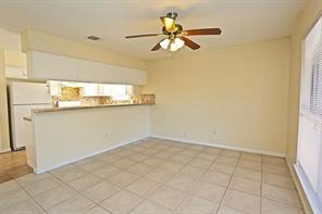 6815 Drewlaine Fields Lane, Katy, TX 77449
