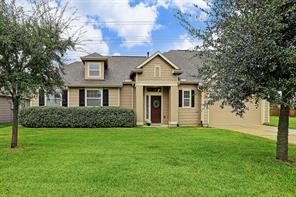 11310 Crestbrook Park, Tomball, TX, 77375