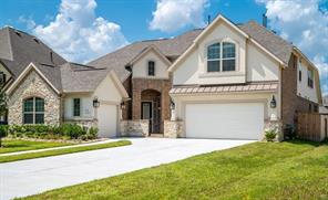 Houston Home at 5811 Vineyard Creek Lane Kingwood                           , TX                           , 77365 For Sale