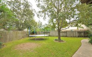 Houston Home at 16731 Schooners Way Way Friendswood , TX , 77546-2342 For Sale