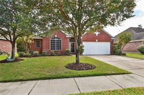 Houston Home at 15314 Bent Twig Way Cypress , TX , 77433-4621 For Sale