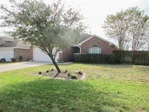 Houston Home at 7039 Durango Creek Drive Magnolia , TX , 77354-2792 For Sale