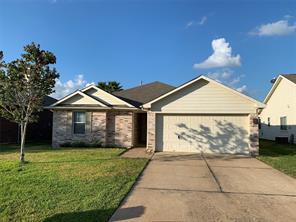 32122 decker oaks drive, pinehurst, TX 77362