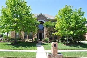 Houston Home at 13014 Tyler Lane Stafford , TX , 77477-4578 For Sale
