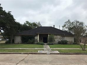 Houston Home at 9903 Cedarhurst Drive Houston                           , TX                           , 77096-5101 For Sale