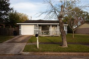 16227 bowridge lane, houston, TX 77053