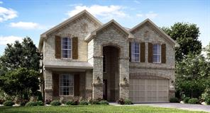 Houston Home at 12619 Sumter National Drive Humble , TX , 77346 For Sale