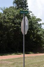 TBD Buck Creek, Shepherd, TX 77371
