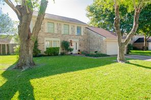 Houston Home at 2322 Colleen Drive Pearland , TX , 77581-5413 For Sale
