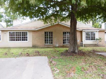5518 Farley Drive A, Houston, TX 77032