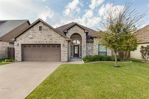 4211 Rocky Creek, College Station TX 77845