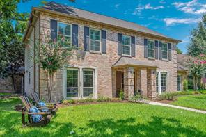 Houston Home at 20110 Hardwidge Court Katy , TX , 77450-3003 For Sale