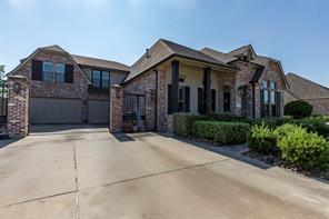 2590 Amberwood, Beaumont TX 77713