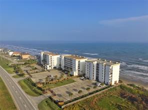 Houston Home at 11949 Termini San Luis Pass Road 102 Galveston , TX , 77554-8729 For Sale