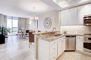 Houston Home at 5110 San Felipe Street 138 Houston , TX , 77056 For Sale