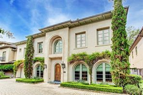 Houston Home at 1120 Wynden Villa Drive Houston , TX , 77056-2524 For Sale