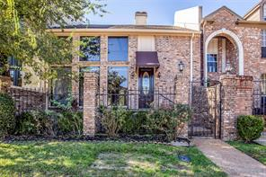 Houston Home at 1936 Stoney Brook Drive Houston                           , TX                           , 77063-1810 For Sale