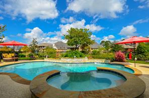 Houston Home at 26 Azure Lake Court Katy , TX , 77494-3296 For Sale