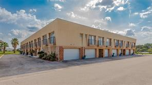 709 Gale, Seabrook, TX, 77586