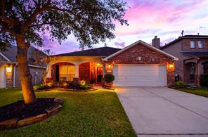 Houston Home at 21602 Kings Bend Drive Kingwood , TX , 77339-5342 For Sale
