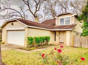 106 Land Grant Court, Richmond, TX 77406