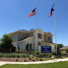 Houston Home at 6803 Chicoma Street Spring , TX , 77379 For Sale