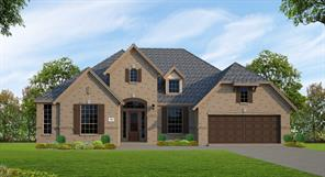 Houston Home at 28410 Enchanted Shores Lane Fulshear , TX , 77441 For Sale