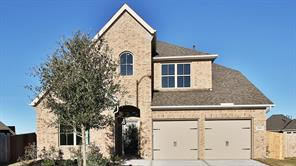Houston Home at 3703 Timber Grove Court Pearland , TX , 77584 For Sale