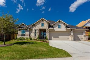 Houston Home at 5943 Twilight Shadow Lane Houston , TX , 77059 For Sale