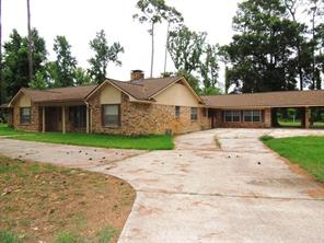 Houston Home at 29826 Keen Road Tomball , TX , 77377-3954 For Sale